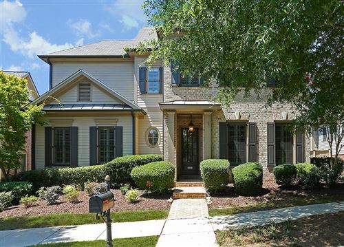 Photo of 1068 Merrivale Chase, Roswell, GA 30075 (MLS # 6880691)