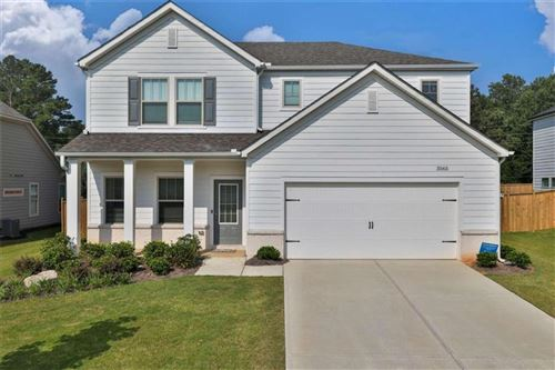 Photo of 3565 Townley Lane, Cumming, GA 30040 (MLS # 6925691)