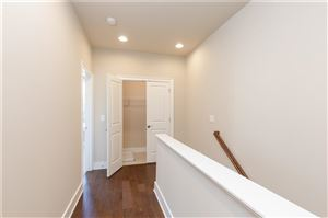 Tiny photo for 845 Constellation Drive #33, Decatur, GA 30033 (MLS # 6570692)