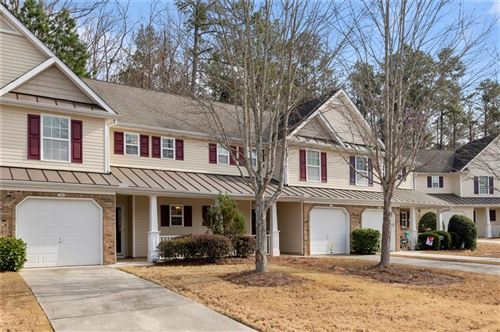 Photo of 158 Darbys Crossing Court, Hiram, GA 30141 (MLS # 6653692)