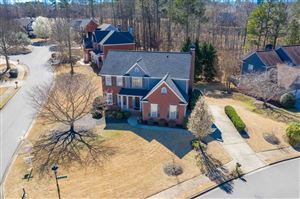 Photo of 8505 Alsbrook Path, Cumming, GA 30041 (MLS # 6512693)