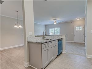 Tiny photo for 3430 Mount Zion Road, Stockbridge, GA 30281 (MLS # 6607693)