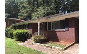Photo of 2683 Terratim Lane, Decatur, GA 30034 (MLS # 6586694)