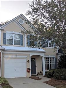 Photo of 4610 Timbercreek Circle, Roswell, GA 30076 (MLS # 6614694)