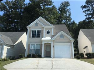 Photo of 3205 Oxwell Drive, Duluth, GA 30096 (MLS # 6626694)