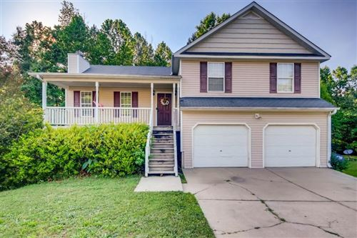 Photo of 29 Darby Court, Dallas, GA 30132 (MLS # 6732694)