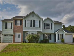 Tiny photo for 3869 Conley Downs Drive, Decatur, GA 30034 (MLS # 6084695)