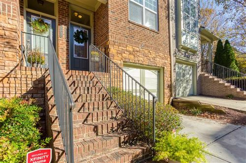 Tiny photo for 2025 Cobblestone Circle NE #2025, Brookhaven, GA 30319 (MLS # 6811695)