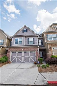 Photo of 1515 Dolcetto Trace NW #1, Kennesaw, GA 30152 (MLS # 6573696)