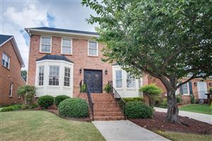 Photo of 3110 Henderson Walk, Atlanta, GA 30340 (MLS # 6597696)