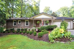 Photo of 4469 Locksley Road, Tucker, GA 30084 (MLS # 6599696)