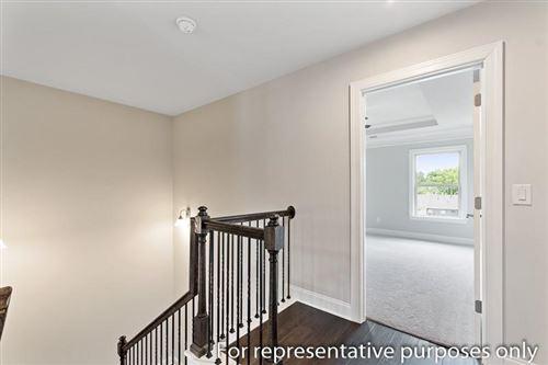 Tiny photo for 3149 Clairebrooke Avenue #32, Chamblee, GA 30341 (MLS # 6929696)