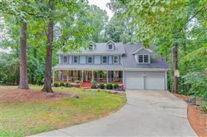 Photo of 2363 Quilting Bee Cove, Lawrenceville, GA 30044 (MLS # 6588697)