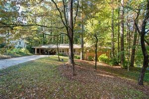 Photo of 2941 Green Oaks Circle, Atlanta, GA 30345 (MLS # 6625697)