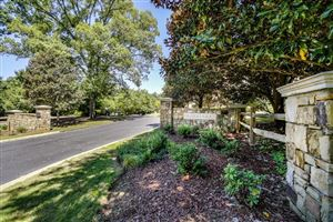 Photo of 2868 Payton Oaks Drive NE, Atlanta, GA 30345 (MLS # 6611698)