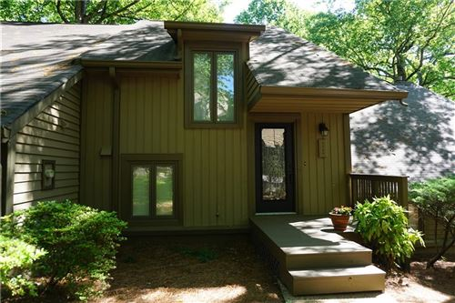 Photo of 4144 D Youville Trace, Brookhaven, GA 30341 (MLS # 6717698)
