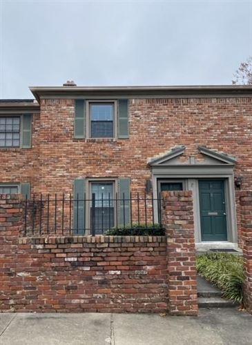 Photo of 3125 Colonial Way #J, Atlanta, GA 30341 (MLS # 6917698)