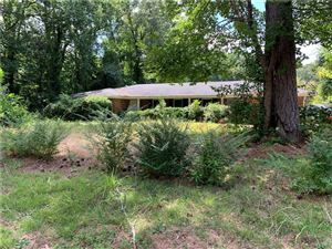 Photo of 1314 Idlewood Road, Tucker, GA 30084 (MLS # 6608699)