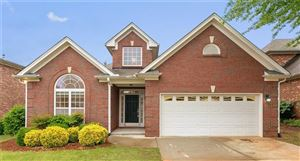 Photo of 953 Town Square Court, Lawrenceville, GA 30046 (MLS # 6540700)