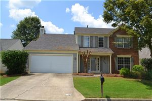Photo of 625 Barsham Way, Johns Creek, GA 30097 (MLS # 6601703)