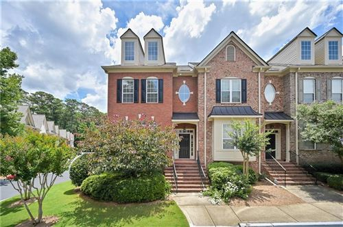 Main image for 3512 Henderson Reserve, Chamblee,GA30341. Photo 1 of 41