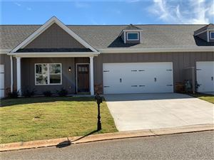 Photo of 234 Village Drive, Dahlonega, GA 30533 (MLS # 6636704)
