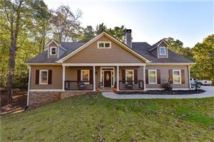 Photo of 5371 Pine Forest Road, Gainesville, GA 30504 (MLS # 6642704)