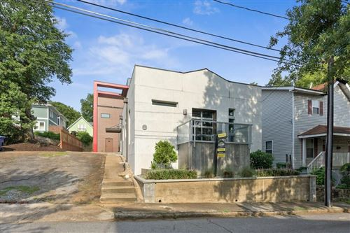 Photo of 214 Corley Street NE, Atlanta, GA 30312 (MLS # 6797704)