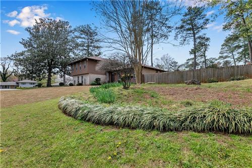 Photo of 2698 Goodfellows Road, Tucker, GA 30084 (MLS # 6838704)