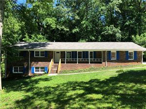 Photo of 7090 Wade Road, Austell, GA 30168 (MLS # 6542706)