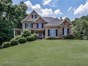 Photo of 61 Pointer Lane, Braselton, GA 30517 (MLS # 6556706)