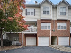 Photo of 908 Spring Heights Lane #bld 9, Smyrna, GA 30080 (MLS # 6645707)