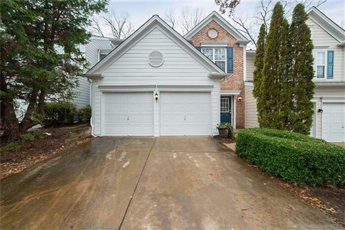 Photo of 2406 Elkhorn Terrace, Duluth, GA 30096 (MLS # 6665707)
