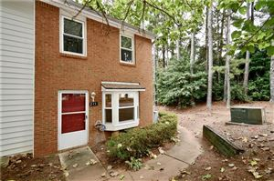 Photo of 215 Chads Ford Way, Roswell, GA 30076 (MLS # 6619708)