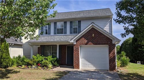 Photo of 2346 Charleston Pointe SE, Atlanta, GA 30316 (MLS # 6732708)