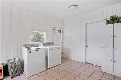 Tiny photo for 330 Peachtree Avenue NE, Atlanta, GA 30305 (MLS # 6869708)
