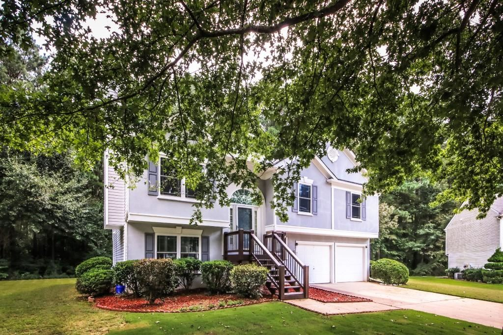 Photo of 256 Creel Chase, Kennesaw, GA 30144 (MLS # 6777708)