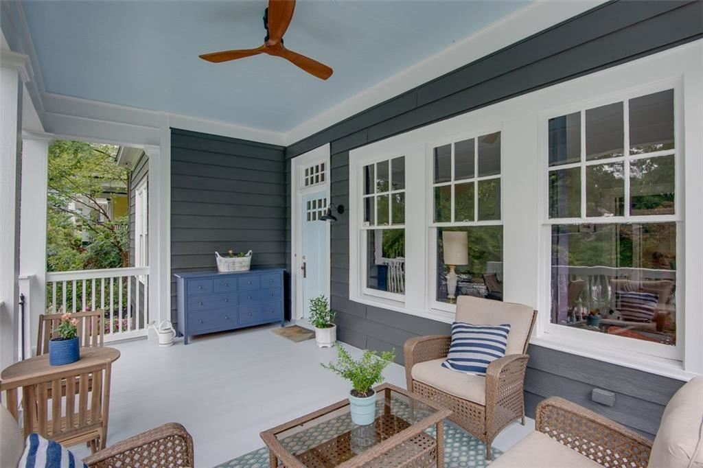 Photo of 356 Augusta Avenue SE, Atlanta, GA 30315 (MLS # 6771709)