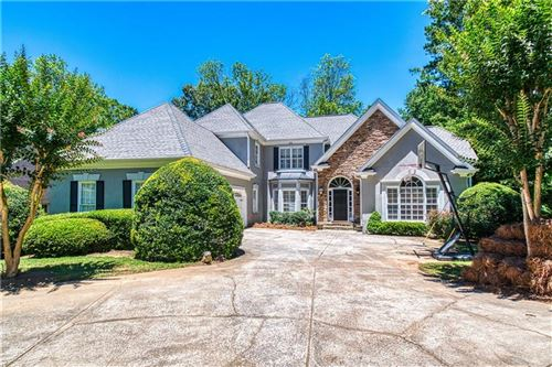 Photo of 5547 Asheforde Way, Marietta, GA 30068 (MLS # 6572710)