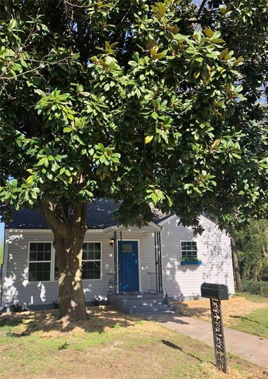 Photo of 423 Boone Street SE, Gainesville, GA 30501 (MLS # 6868710)