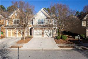 Photo of 1921 GRANVILLE Drive, Lawrenceville, GA 30043 (MLS # 6644711)