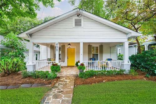Main image for 408 Deering Road NW, Atlanta,GA30309. Photo 1 of 45