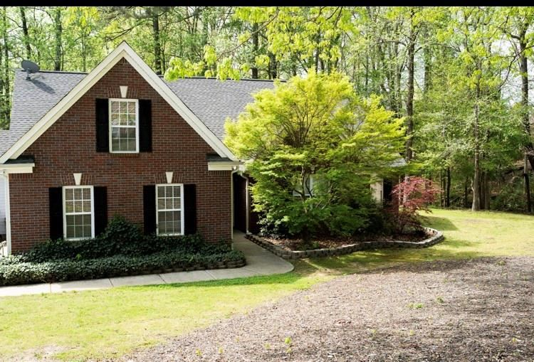 Photo of 2825 Jay Oak Drive, Dacula, GA 30019 (MLS # 6867711)