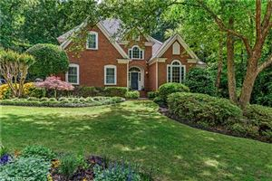 Photo of 8545 Haven Wood Trail, Roswell, GA 30076 (MLS # 6525712)
