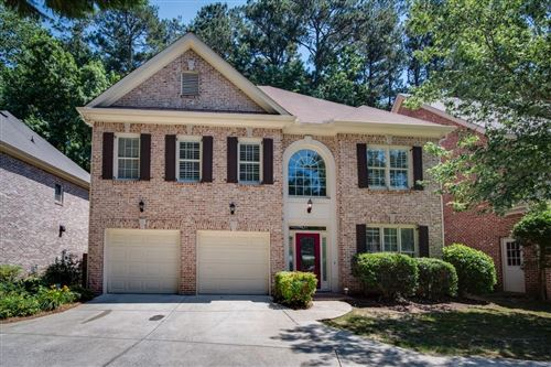 Photo of 3038 Hudson Way, Decatur, GA 30033 (MLS # 6561712)