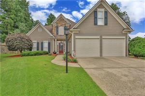 Photo of 1927 Parkview Trace NW, Kennesaw, GA 30152 (MLS # 6572712)