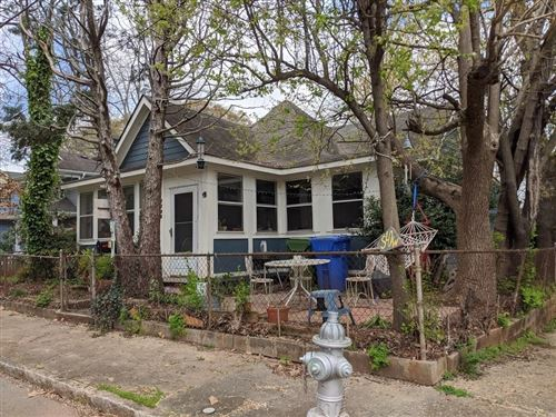 Photo of 1044 Manigault Street SE, Atlanta, GA 30316 (MLS # 6702712)