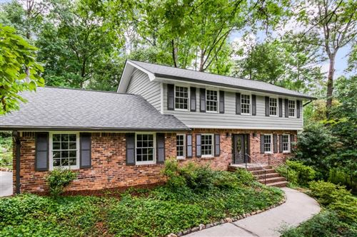 Main image for 3624 Sunderland Circle NE, Brookhaven, GA  30319. Photo 1 of 16