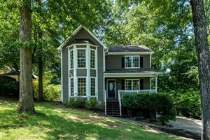 Photo of 222 Valley Brook Drive, Woodstock, GA 30188 (MLS # 6570714)