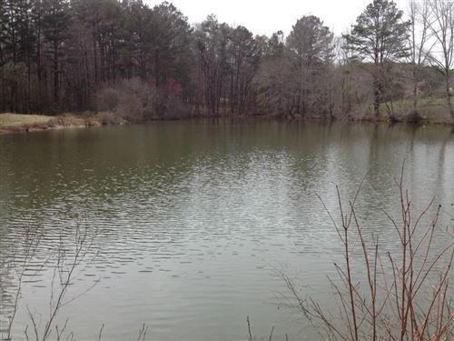 Photo of 2255 Mountain Road, Milton, GA 30004 (MLS # 5612715)